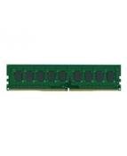 Dataram Value Memory - DDR4 - 4 GB - DIMM 288-pin - 2133 MHz /
