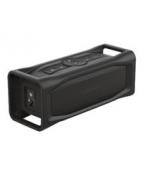LifeProof AQUAPHONICS AQ10 - Högtalare - för bärbar användning