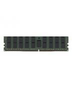 Dataram - DDR4 - 64 GB - DIMM 288-pin - 2666 MHz / PC4-21300
