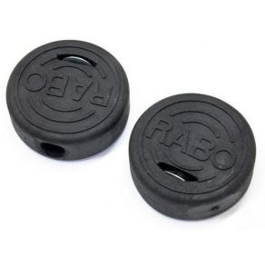 Reservdel RABO pedal 2/FP