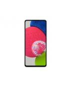 Samsung Galaxy A52s 5G - 5G pekskärmsmobil - dual-SIM - RAM 6 GB