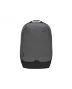 Targus Cypress Security Backpack with EcoSmart - Ryggsäck för