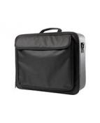 Optoma Carry bag L - Väska för projektor - för Optoma EH504,