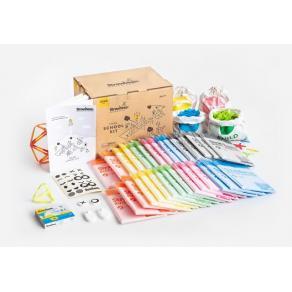 STEAM School Kit