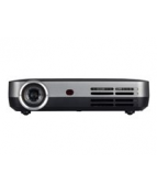 Optoma ML330 - DLP-projektor - LED - 3D - 500 lumen - WXGA (1280