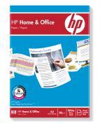 A4 Home & Office paper 80g A4 (500) half-pallet