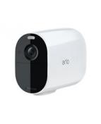 Arlo Essential XL - Nätverksövervakningskamera - utomhusbruk,