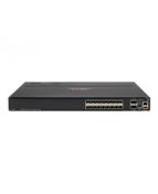 HPE Aruba 8360-16Y2C - Switch - L3 - Administrerad - 16 x