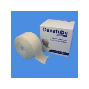 Tubförband Danatube 4,0cmx20m
