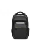 """Targus CityGear 3 - Ryggsäck för bärbar dator - 14"""" - 15.6"""""""