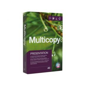 Kopieringspapper MultiCopy Presentation A3, 90g, 500/fp