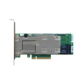 Intel RAID Controller RSP3DD080F - Kontrollerkort (RAID) - 8