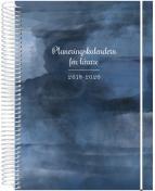 Planeringskalendern för lärare 19-20