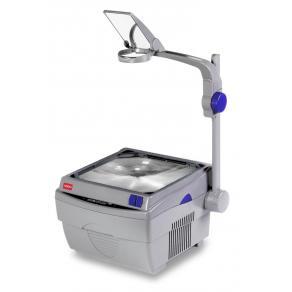 OH-Projektor Nobo 2521, stationär, 1-linsoptik
