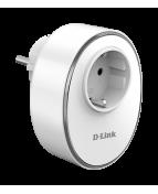 mydlink Home Smart Plug - Smart kontakt - trådlös - 802.11n