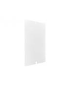 OtterBox Alpha Glass - Skärmskydd - klar - för Apple 10.2-inch