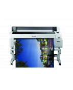 SureColor SC-T7200D-PS 44'' large format printer