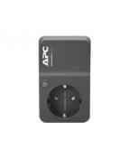 APC SurgeArrest - Överspänningsskydd - AC 230 V