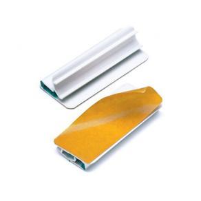 Pappershållare Varioclip, 60x27mm, 5/fp