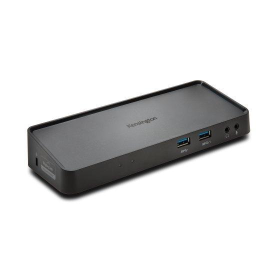 Unbranded Satechi slim usb-c multi-port adapter v2