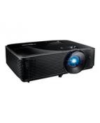 Optoma HD146X - DLP-projektor - bärbar - 3D - 3600 ANSI lumen