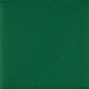 Servett Airlaid 40x40 grön 50/