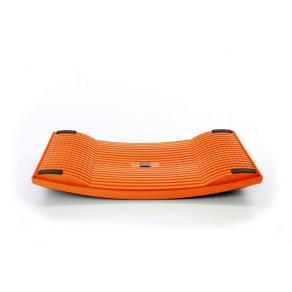 Ståbrett KENSON Gymba Aktiv Orange