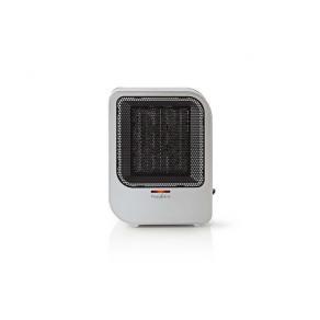 Värmefläkt NEDIS Keramisk 1500 W