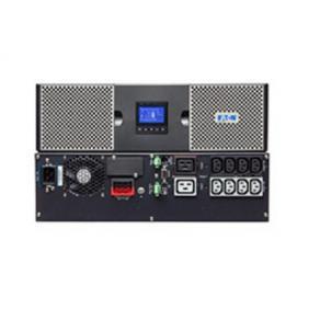 Eaton 9PX 2200i RT3U - UPS (rackmonterbar/extern) - AC
