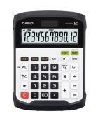 Casio räknare WD-320MT