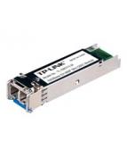 TP-Link TL-SM311LM - SFP-sändar/mottagarmodul