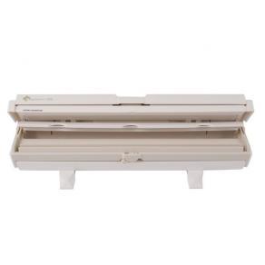Dispenser Wrapmaster 1000, 30cm