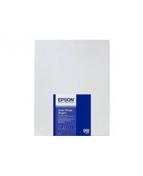 Epson Fine Art Cold Press Bright - Dubbelsidigt