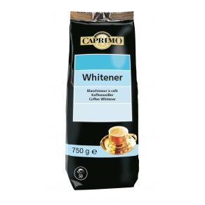 Whitener 10x750g
