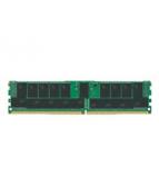 Micron - DDR4 - modul - 64 GB - DIMM 288-pin - 2933 MHz /