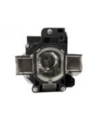 GO Lamps - Projektorlampa (likvärdigt med: Hitachi DT01471)
