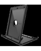 OtterBox Defender Series iPad Pro 12.9 - Fodral för surfplatta