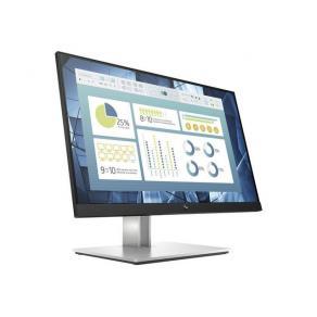 Bildskärm HP HP E22 G4 21,5'