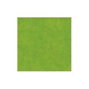 Silkespapper 50x70 lj.grön 25f