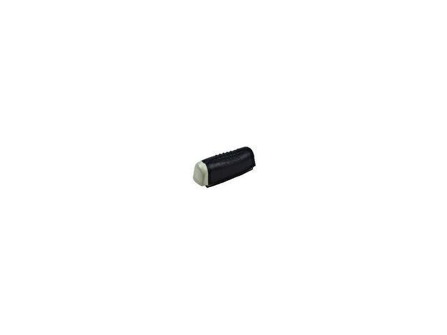 Taveltorkare/Pennhållare, 147x47x48mm