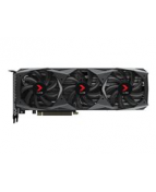 PNY XLR8 GeForce RTX 2080 Super - Overclocked Edition