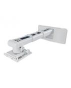 Optoma OWM3000 - Väggmontering för projektor (teleskopisk) - för