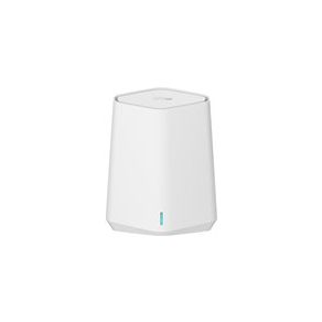 NETGEAR Orbi Pro SXK30 - Wifi-system (router, utökning) - mesh