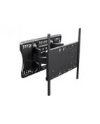 Multibrackets M VESA Super Slim Tilt & Turn HD - Monteringssats