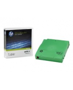 Databand HP LTO 4 Ultrium, 800Gb/1,6Tb