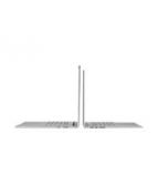 Microsoft Surface Book 2 - Surfplatta - med tangentbordsdocka