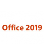 Microsoft Office Home and Business 2019 - Boxpaket - 1 PC/Mac
