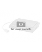 Intel XMM 7360 - Kit - trådlöst mobilmodem - 4G LTE Advanced