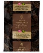 Kaffe midnight grown 60x100g