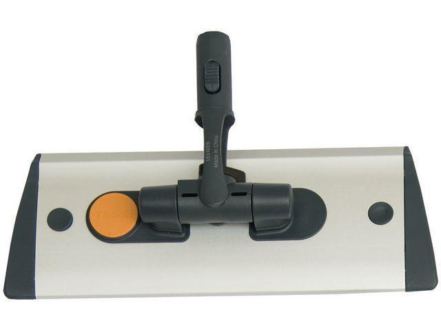 Moppstativ Jonmaster Ultra Plus 25cm
